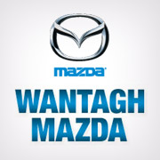 About Wantagh Mazda