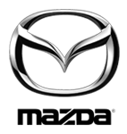 Mazda Foundation Accepting Applications