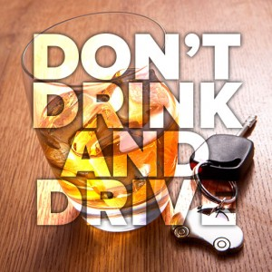 dangers of drunk driving