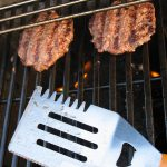 Best Summer Activities - Grilling