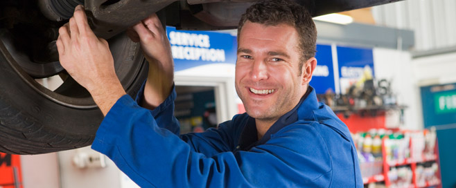 New Car Care Tips from Wantagh Mazda on Long Island
