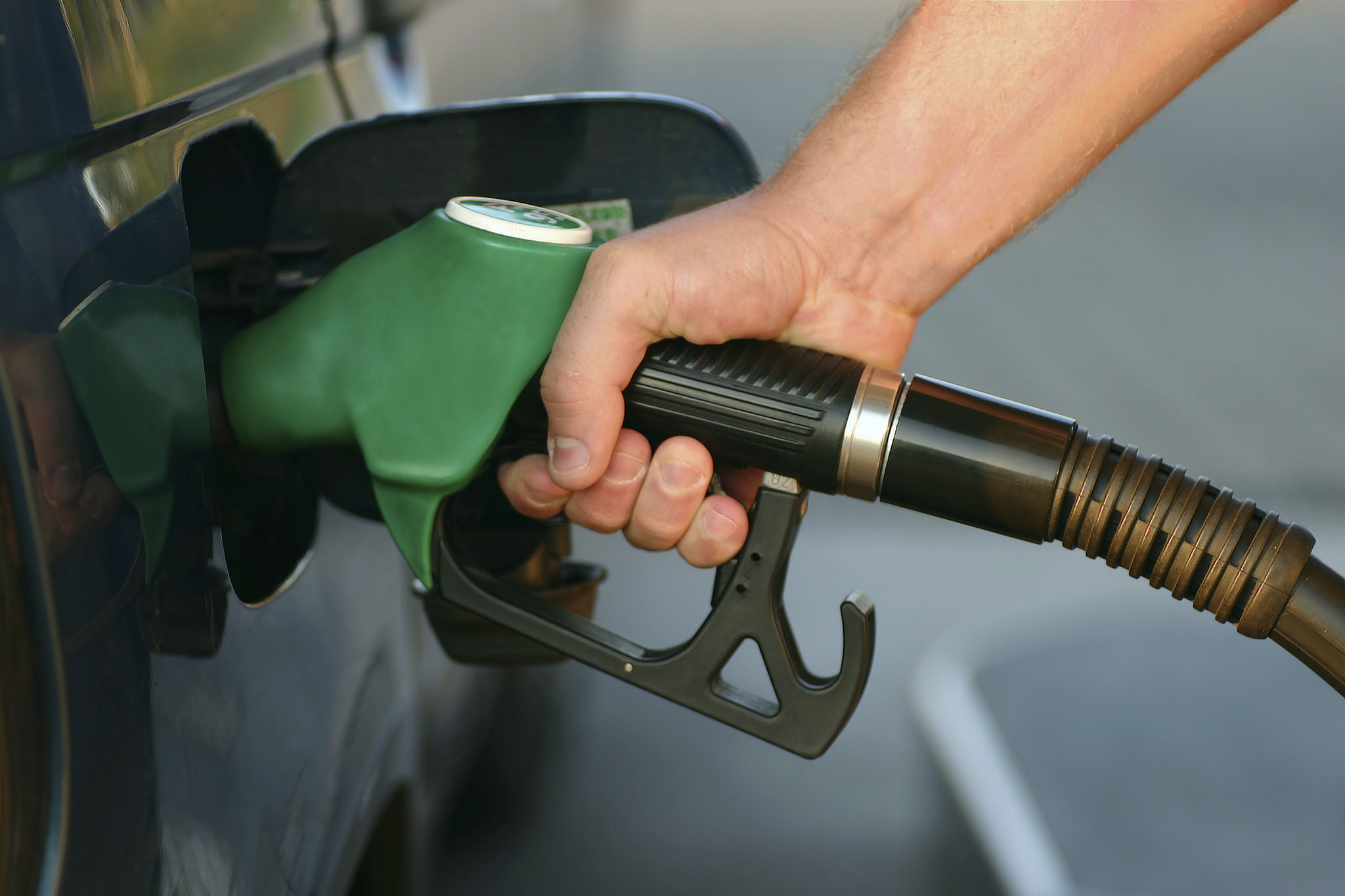 Tips and Tricks to be More Fuel Efficient