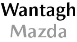 Your Long Island Mazda Dealer